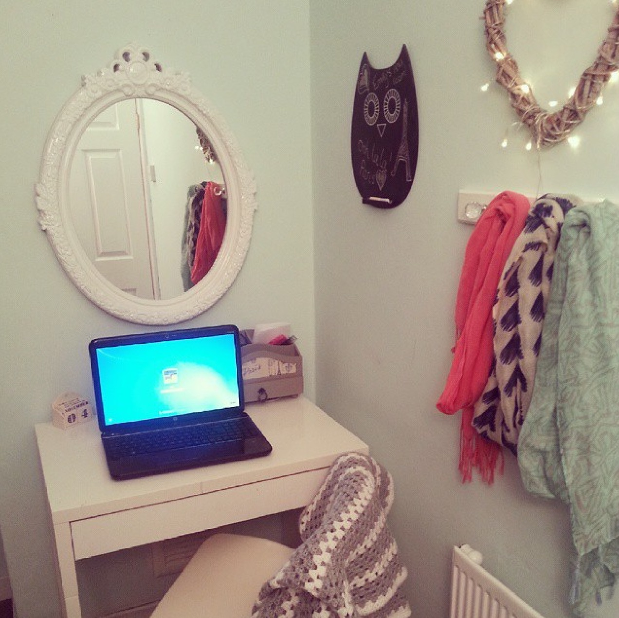13 year old girl bedroom bedroom colors for girls the for Cute bedroom ideas for 13 year olds