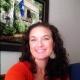 Missy Tindall~Trenton, SC