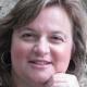 Ann Fetters