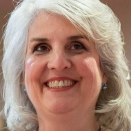 Sandy Palmer