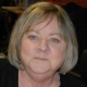Nancy O''Brien