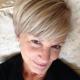 Vickie Hutchins