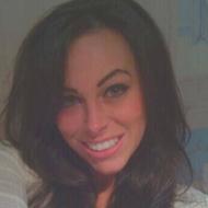 Ashley Fowler