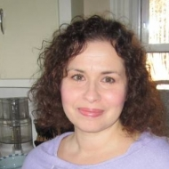 Judy Hanson