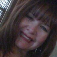 Yvonne Leal