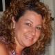 Maria Newell