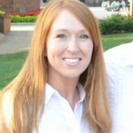 Becky Cunningham