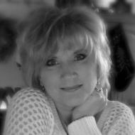 Shelley Krupa