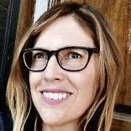 Sharon Morrissette