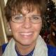 Cherie (north yorkshires craft guru) Kemp