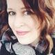 Melissa Michaels