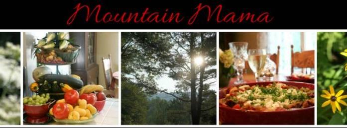 MountainMama