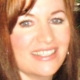 Debbie Reilly